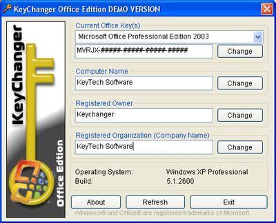 Microsoft office accounting 2008 keygen rar