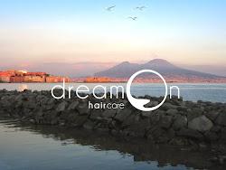 Visita il Negozio DreamOn!