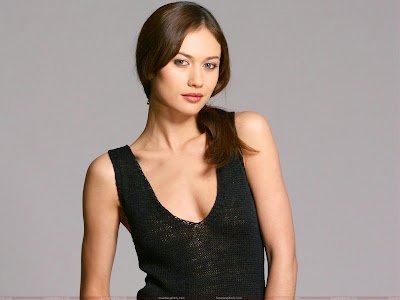 olga_kurylenko_hot_wallpaper