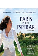 París puede esperar (2016) BDRip 1080p Latino AC3 2.0 / Español Castellano AC3 5.1 / ingles DTS 5.1