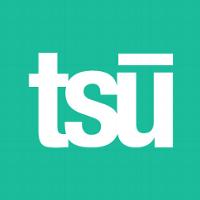 TSŪ - EARN MONEY for sharing photos, status, jokes, videos, or any..