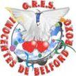 Sambas de Enredo para o Carnaval 2013