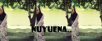 nuyuena