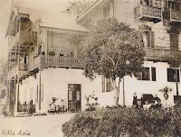 Villa Ada, Ghiffa
