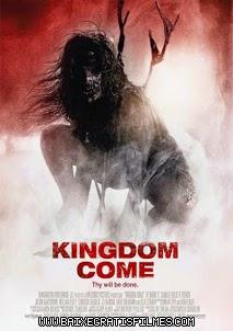 Download – Kingdom Come – BRRip AVI + RMVB Legendado