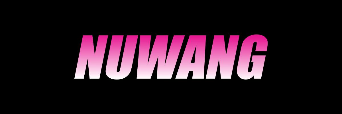 Nuwang Works