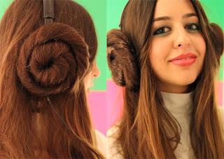 http://1.bp.blogspot.com/-1gXessE_58I/TwWuwB0v7TI/AAAAAAAAFws/v6Spnsx05nw/s320/Leia-Headphones.jpg