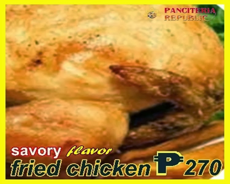 how to cook pata tim panlasang pinoy