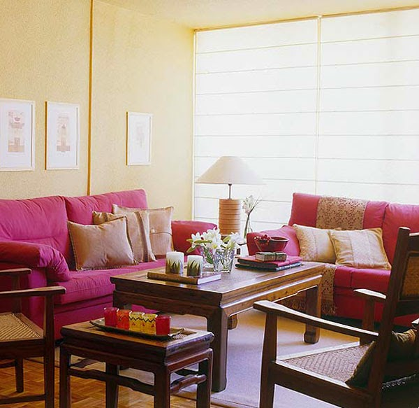 Blinds Curtains Design Modern Curtains Designs For Living Room 2015
