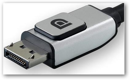 الفرق بين HDMI و DVI