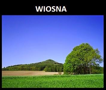 http://zielonekoktajle.blogspot.com/p/spis.html#wiosna