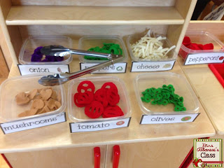 https://www.teacherspayteachers.com/Product/Pizzeria-Dramatic-Play-Center-1242368