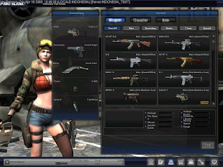 Download Games (PB) Point Blank Offline Mediafire Gratis : Download ...