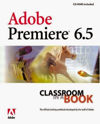 how to download adobe premiere for free
