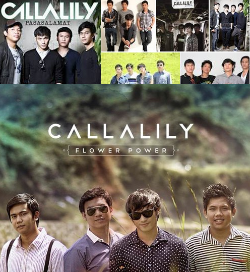 Callalily, Latest OPM Songs, mp3, Music Video, Official, OPM, OPM Songs,Magbalik, Magbalik lyrics, Magbalik Mp3, Magbalik Video, Magbalik,