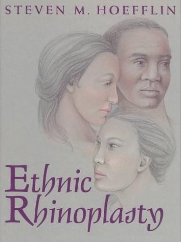 Ethnic Rhinoplasty