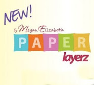 PaperLayerz by Megan Elizabeth