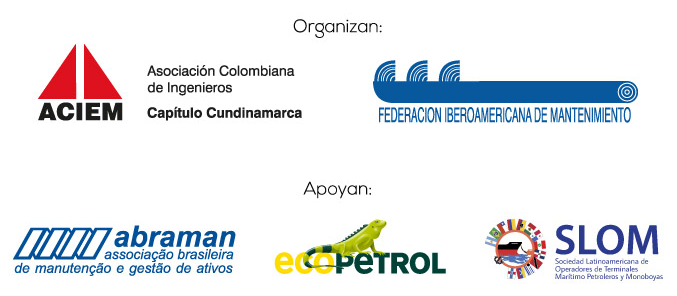 http://congresomundialdemantenimiento.com/home/