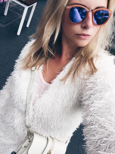 Modeblog-k-fashion-clothing-le-specs
