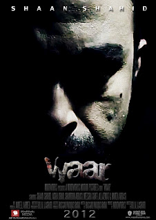 Waar Movie