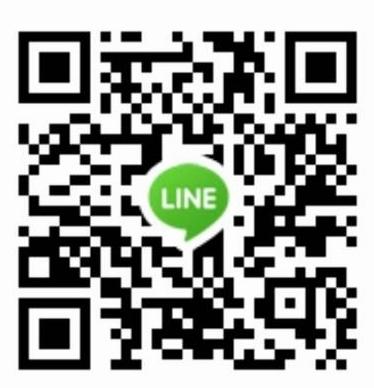 LINE ID :0927566058