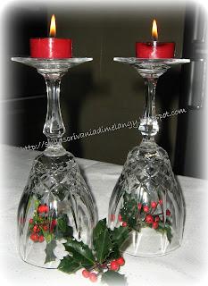 http://sullascrivaniadimelangy.blogspot.it/2012/12/polpettone-di-carne-e-verdure-in.html