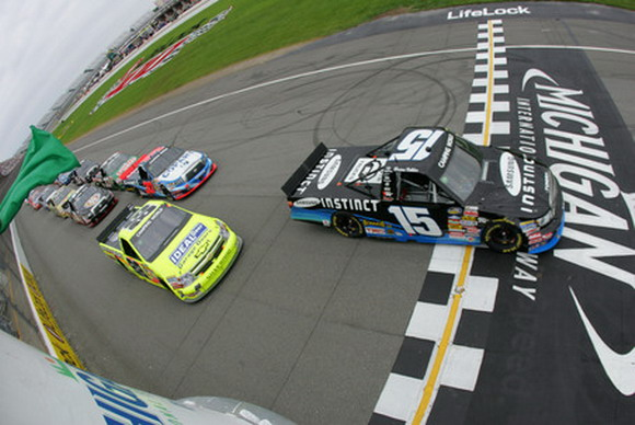 Preview-2011-Nascar-Truck-Series