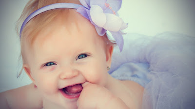 150 Nama Bayi Perempuan Modern dan Artinya
