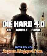 die hard 4 java games