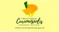 Prefeitura Curionópolis