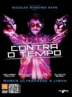 Download Contra o Tempo RMVB Dublado + AVI Dual Áudio DVDRip + Torrent 720p Baixar Grátis