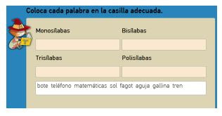 http://www.bromera.com/tl_files/activitatsdigitals/Tilde_5_PA/Tilde5_p010_act2/index.html