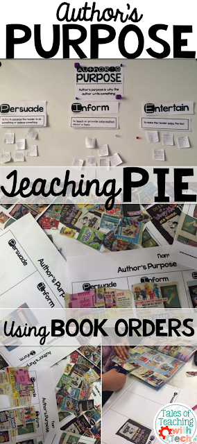 https://www.teacherspayteachers.com/Product/Authors-Purpose-2170702