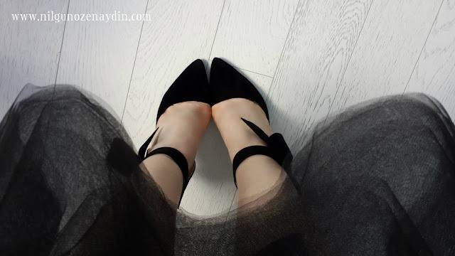 www.nilgunozenaydin.com-fashion-fashionblogger-fbloggers-turkishfashionblogger-designers-whatIworetoday-fiyonklu ayakkabı modelleri