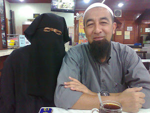 ♥*¨Duhai Isteri-isteri *•♥