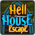 Hell House Escape