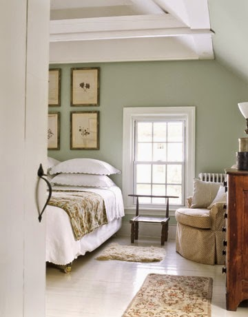 C B I D HOME DECOR And DESIGN THE NEW COLORS FOR 2015 And Help For Susan