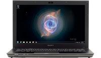 Sony VAIO SA Series (VPCSA4MFYBI) laptop