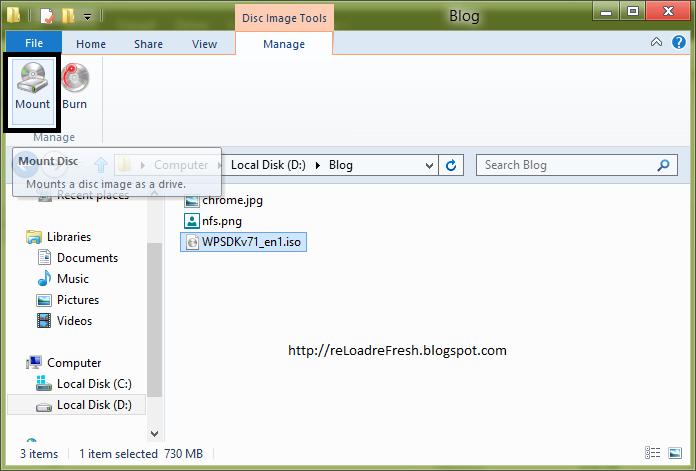 Виртуал Сд Для Windows 8 - фото 6