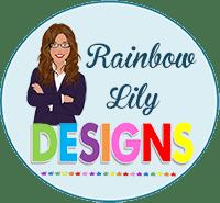 http://www.rainbowlilydesigns.com/