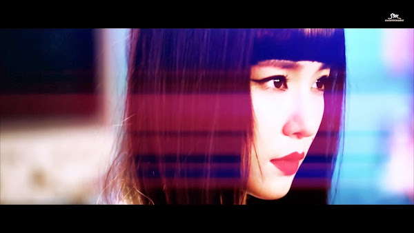 Tiffany Mr. Mr. Teaser