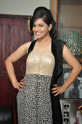 Revathi Chowdary hot photos-thumbnail-9