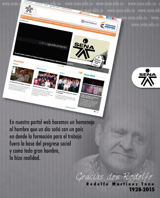 http://www.sena.edu.co/sala-de-prensa/escrita/Paginas/Noticias/El-ultimo-adios-a-Rodolfo-Martinez-Tono.aspx