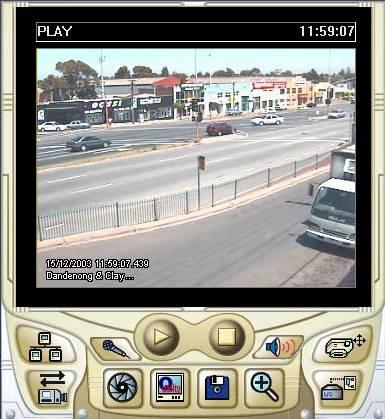 Online%2BSurveillance%2Bwebcam Katherine Heigl Cache X Jpg Img Wallpaper with 1280x1024 Resolution