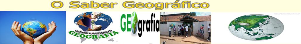 ZecarlosGeografia