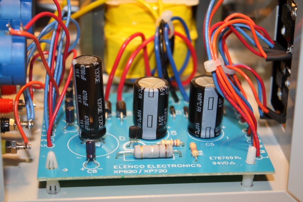 how to change the circuit board in a thermador freezer