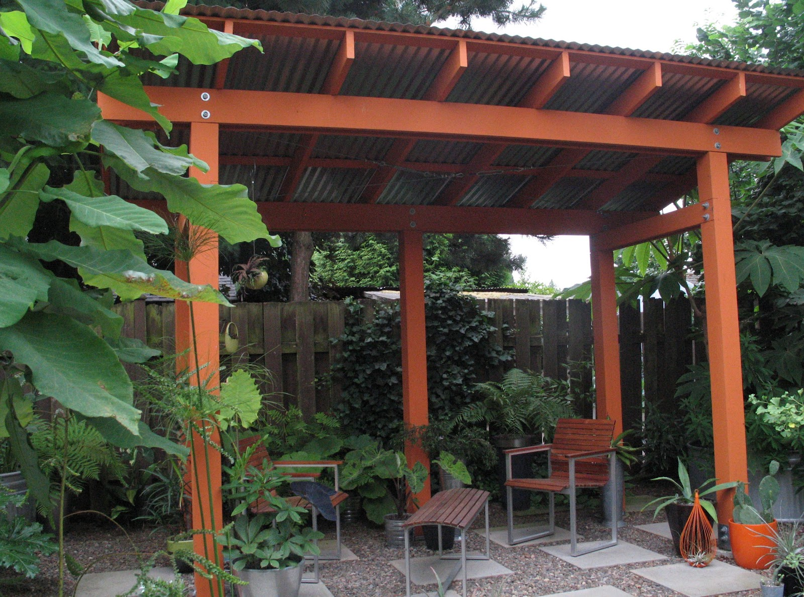 Outdoor bar ideas using roof metal - 17 Best Ideas About Aluminum Pergola On Pinterest Aluminum Gazebo Retractable Pergola And Sun Awnings