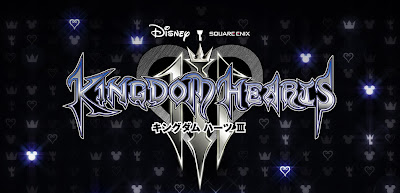 Kingdom Hearts III is an upcoming action role-playing game developed