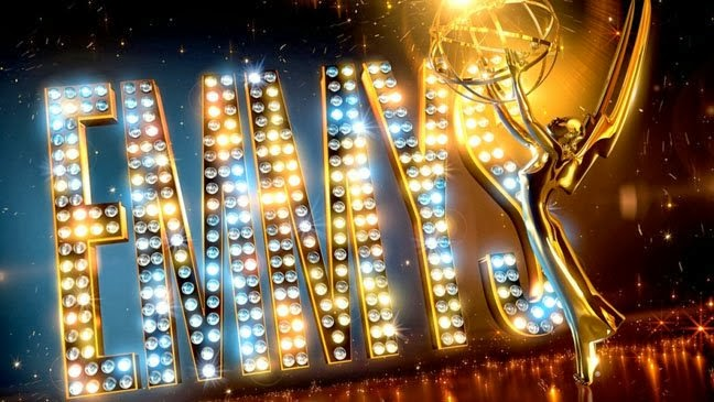 Watch Emmy Awards 2014 Live Stream Online Free