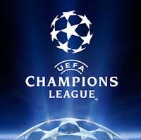 Jadwal, Hasil Pertandingan dan Klasemen Liga Champions Eropa
